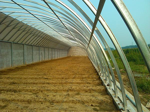 北京卧龙农林科技有限公司 照片