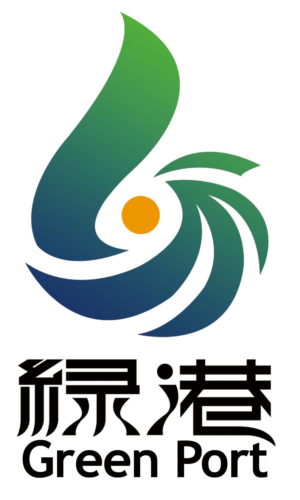 江苏绿港现代农业发展有限公司 照片