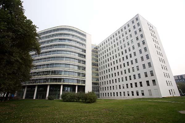 北京京鹏环球科技股份有限公司 照片