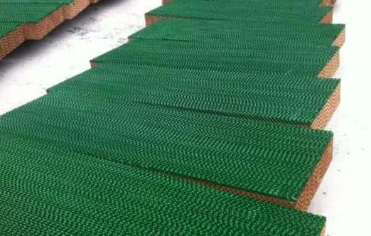 水帘(江阴市格林特空气处理设备有限公司) 照片