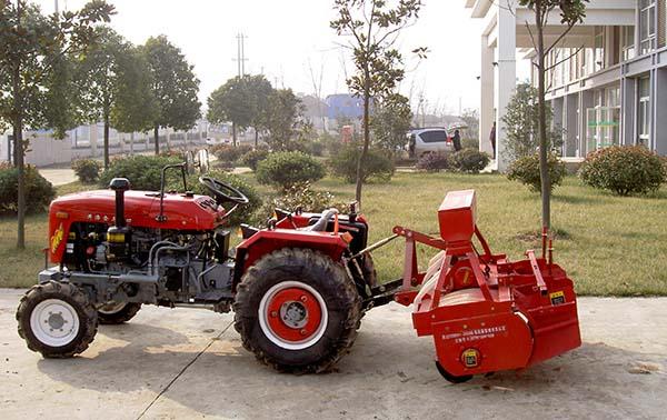 江苏省农业科学院农业设施与装备研究所 照片