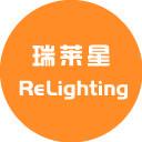 北京瑞莱星光电科技有限公司 照片