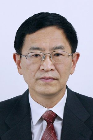 郭世荣 照片